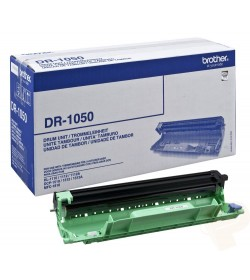 Drum Laser Brother DR-1050 10k