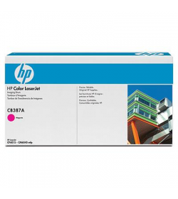 Drum Laser HP LJ Color CM6030 Magenta with ColorSphere 35K Pgs