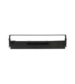 Ribbon Epson C13S015633 Black - 2.5 Million Letters