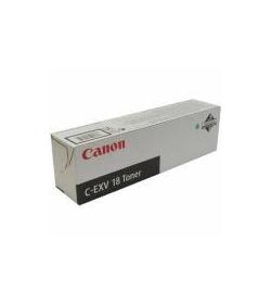 Drum Copier Canon C-EXV18