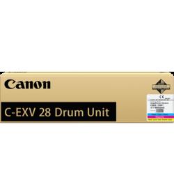 Drum Copier Canon C-EXV28 Color