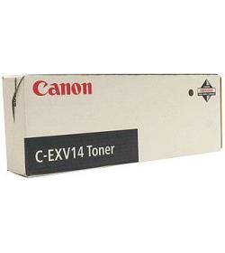 Drum Copier Canon C-EXV14