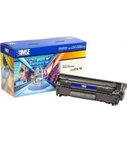 ΣΥΜΒΑΤΟ MSE Canon Toner Fax Canon FX-10 Black
