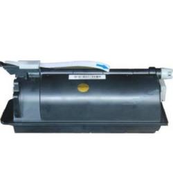 Toner Laser Printer Toshiba E-Studio 18 T-1800E 6AJ00000091 -22.7k Pgs