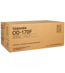Drum copier Toshiba OD170 20K
