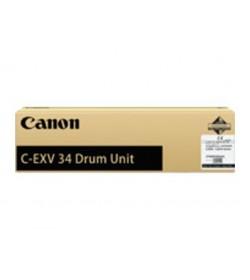 Drum Copier Canon C-EXV34 Black