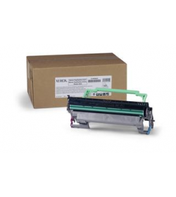 Drum Fax Xerox 013R00628 - 20k Pgs