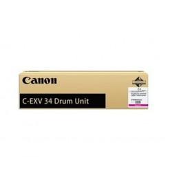 Drum Copier Canon C-EXV34 Magenta