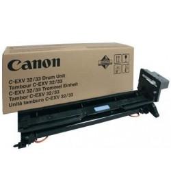 Drum Copier Canon C-EXV32,33
