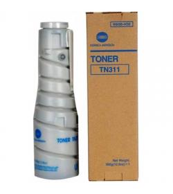 Toner Copier Konica-Minolta 350 TN-311 8938404 11,5K pgs