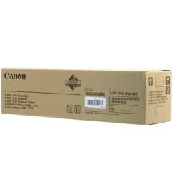 Drum Copier Canon C-EXV11,12 Black