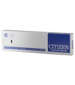 Ribbon Citizen 3000017 Black
