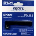 Ribbon Epson C43S015166 ERC-09B Black