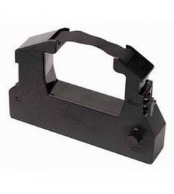 Ribbon Epson C43S015435 ERC-28B Black