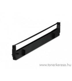 Ribbon Epson C13S015642 Black