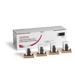 Staples Xerox 008R12925