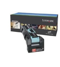 Drum Laser Lexmark W84030H 60000 Pgs