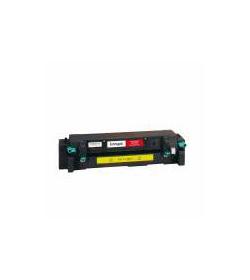 Fuser Unit Laser Lexmark 20K0507 (C500X29G) - 60K Pgs