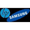 HP - Samsung