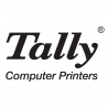 M.Tally